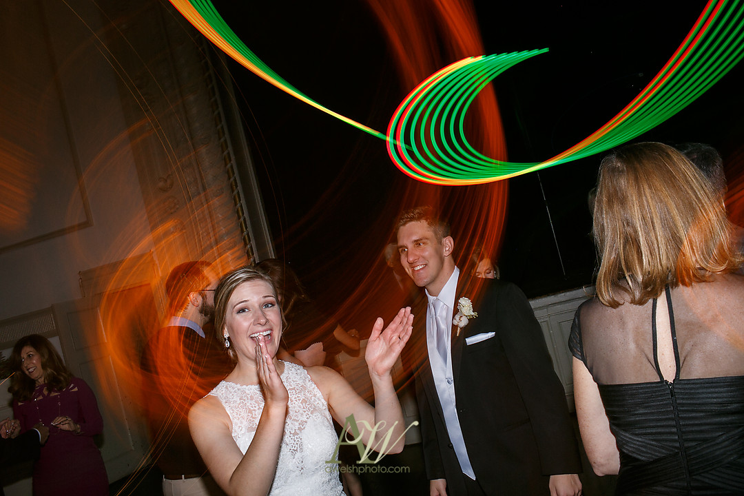 lisa-zach-harro-east-rochester-NY-wedding43.jpg