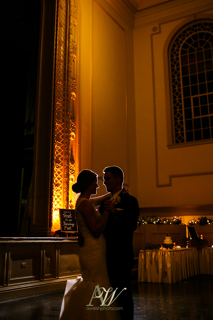 lisa-zach-harro-east-rochester-NY-wedding37.jpg