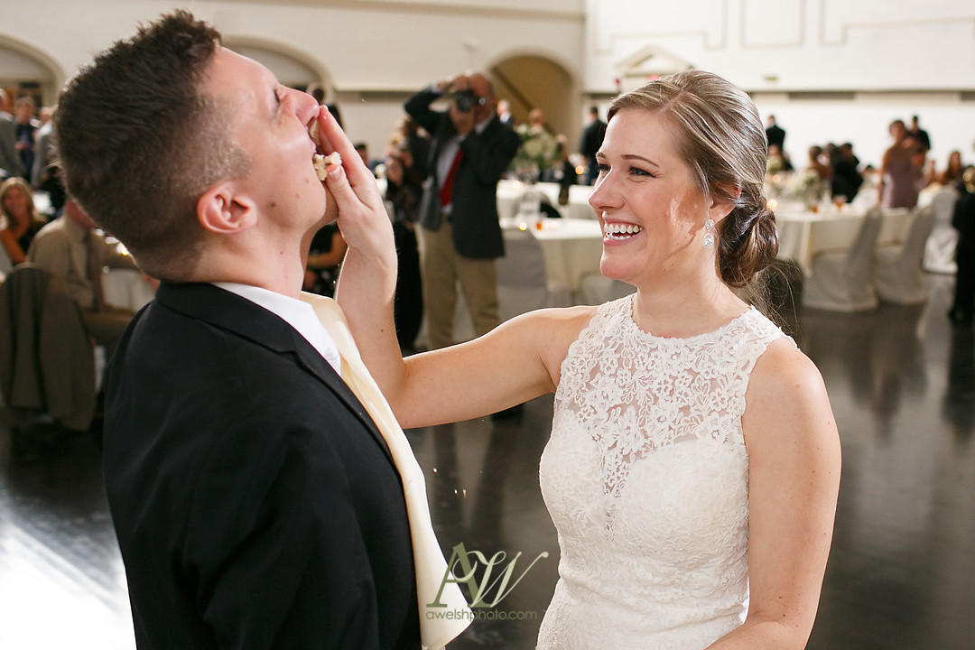 lisa-zach-harro-east-rochester-NY-wedding36.jpg