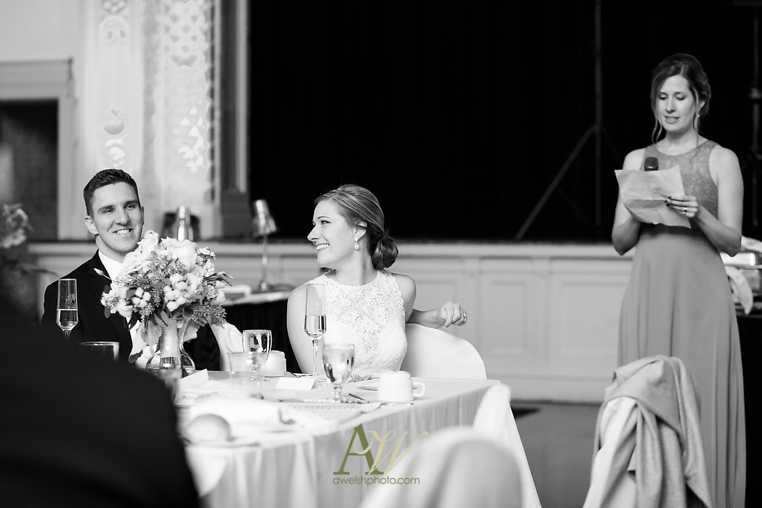lisa-zach-harro-east-rochester-NY-wedding32.jpg