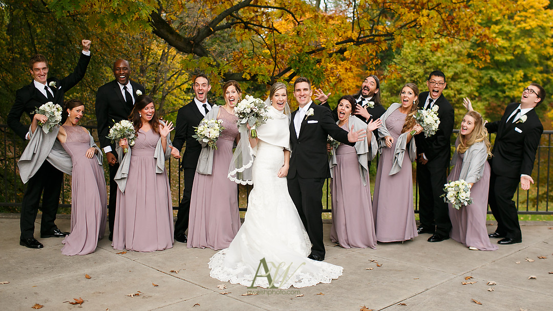 lisa-zach-harro-east-rochester-NY-wedding18.jpg