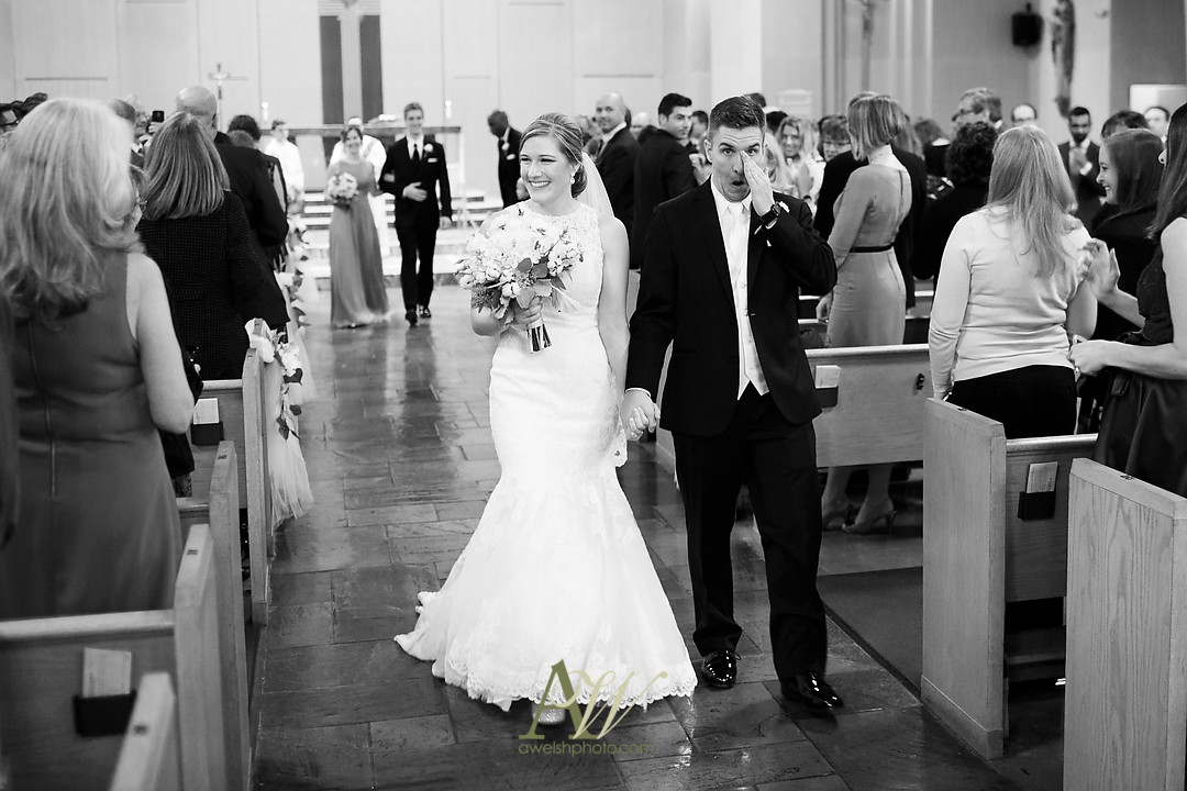 lisa-zach-harro-east-rochester-NY-wedding15.jpg