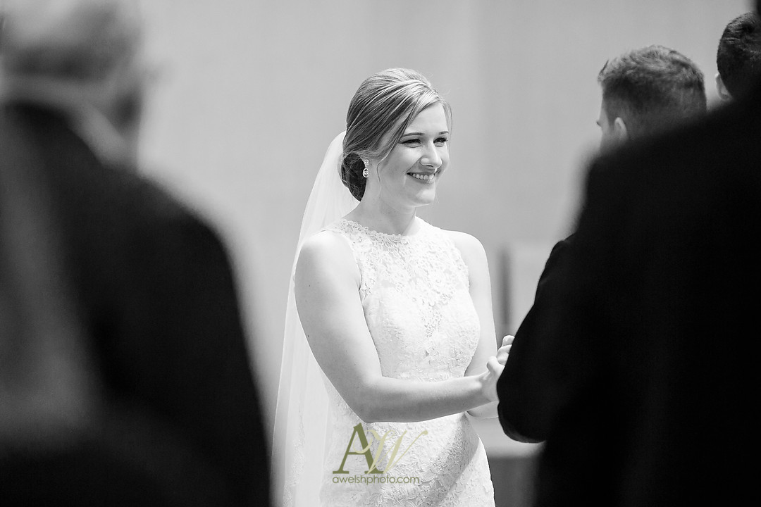 lisa-zach-harro-east-rochester-NY-wedding14.jpg