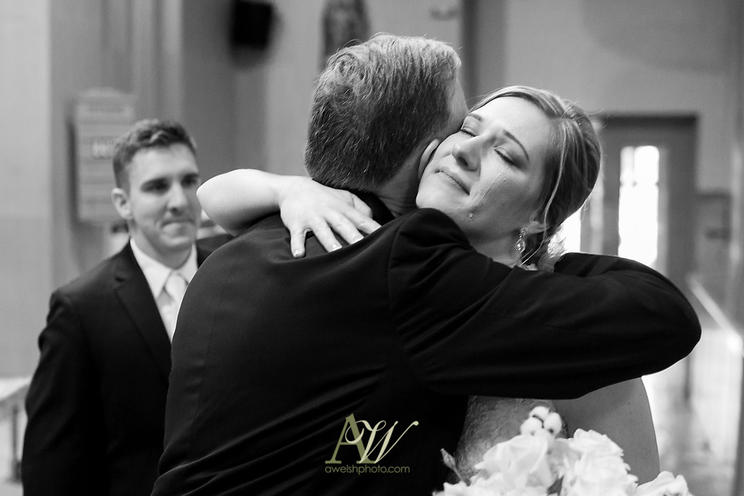 lisa-zach-harro-east-rochester-NY-wedding11.jpg