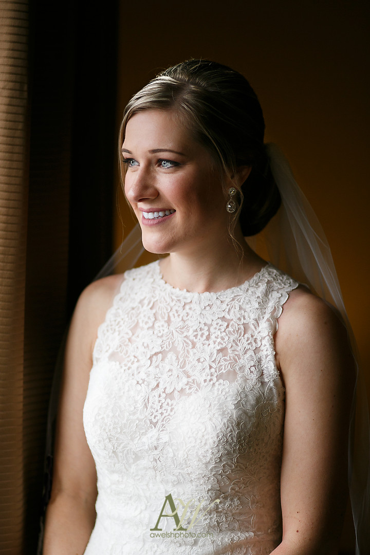 lisa-zach-harro-east-rochester-NY-wedding07.jpg