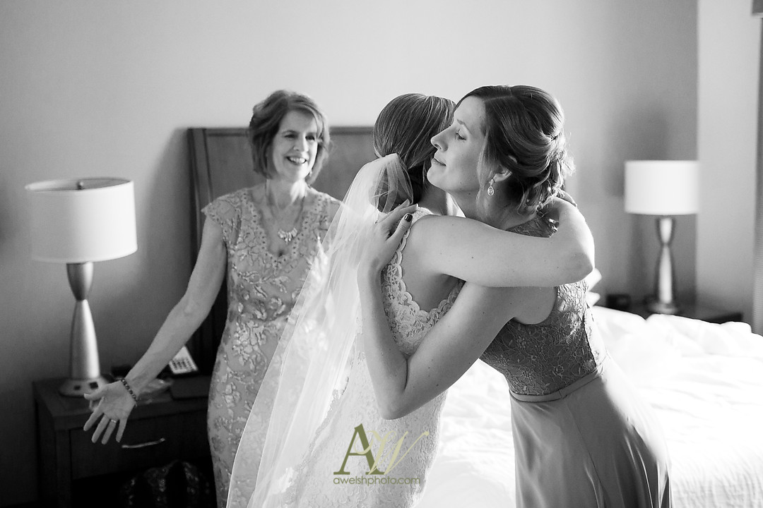 lisa-zach-harro-east-rochester-NY-wedding03.jpg