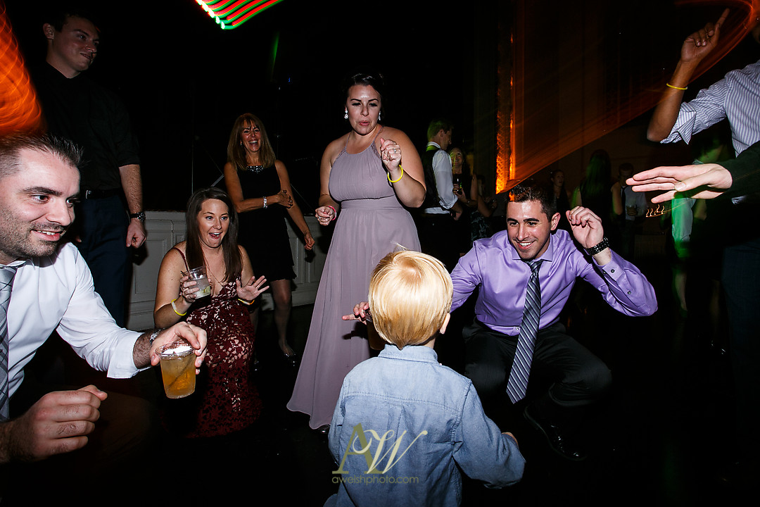 lisa-zach-harro-east-rochester-NY-wedding59.jpg