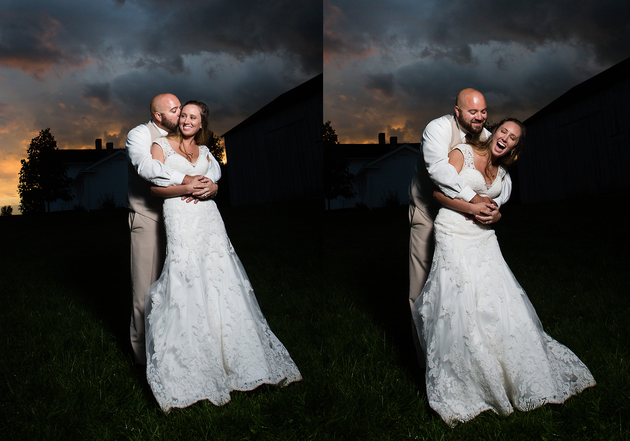 20170903_98913-fun-couple-bride-groom-laughing-rochester-ny.jpg
