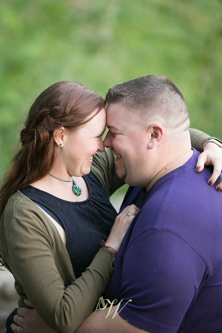 jenn-ryan-letchworth-park-engagement-09.jpg