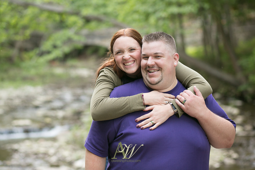 jenn-ryan-letchworth-park-engagement-08.jpg