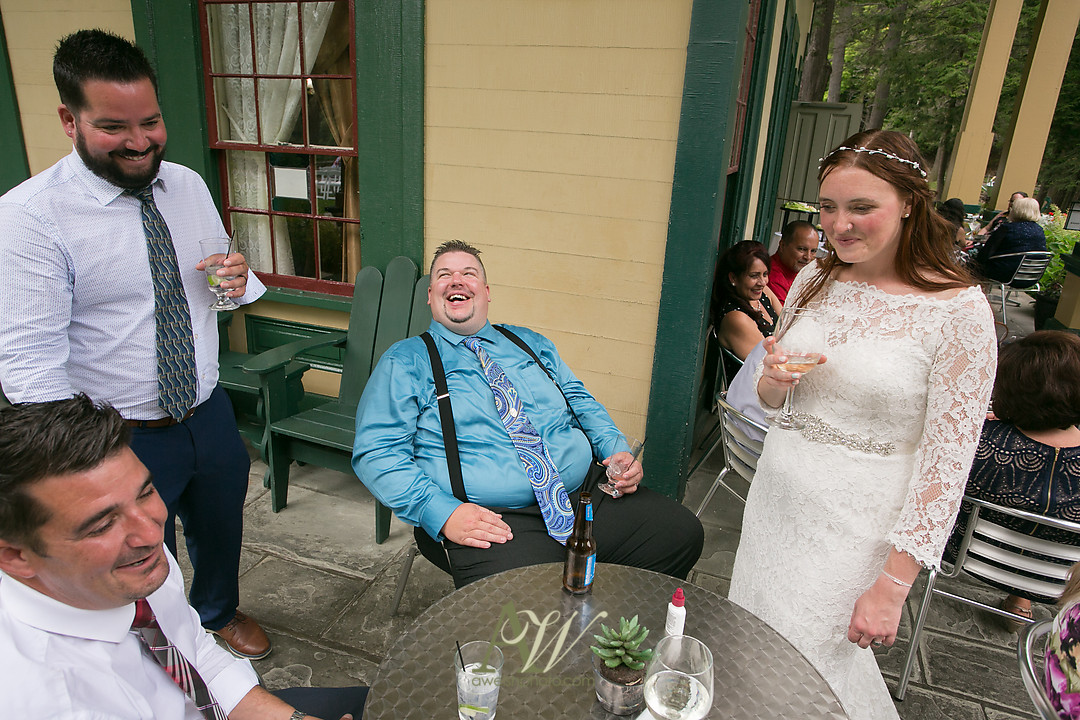 jenn-ryan-letchworth-glen-iris-inn-wedding030.jpg