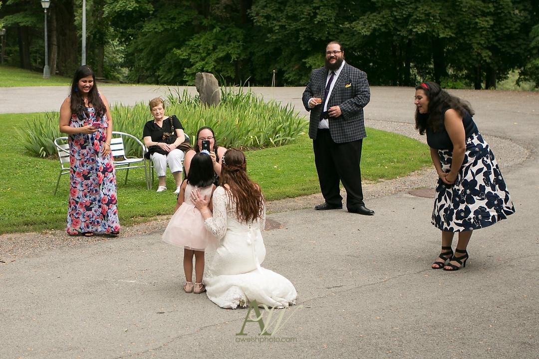 jenn-ryan-letchworth-glen-iris-inn-wedding029.jpg