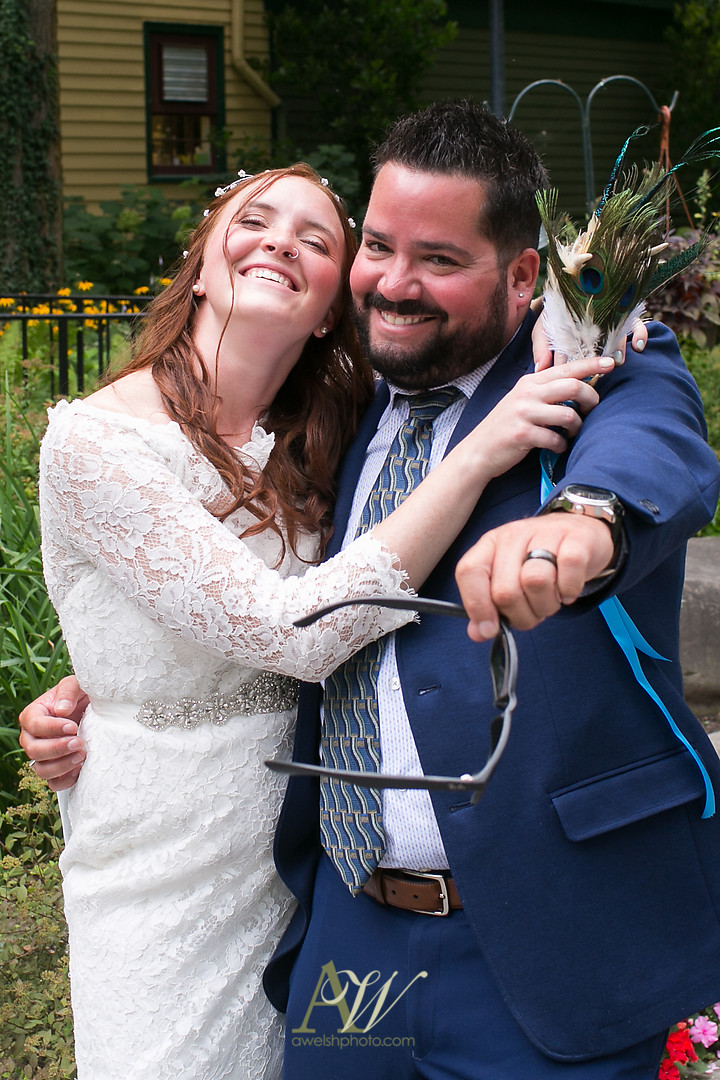 jenn-ryan-letchworth-glen-iris-inn-wedding024.jpg