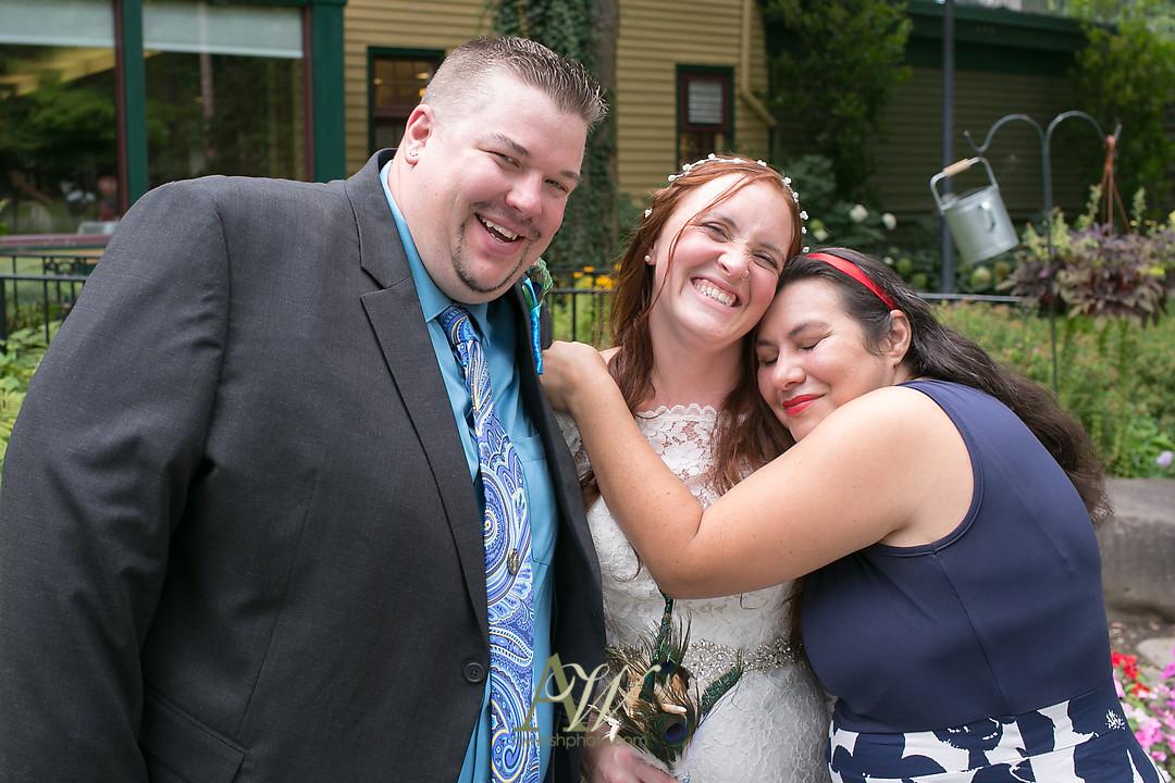 jenn-ryan-letchworth-glen-iris-inn-wedding023.jpg