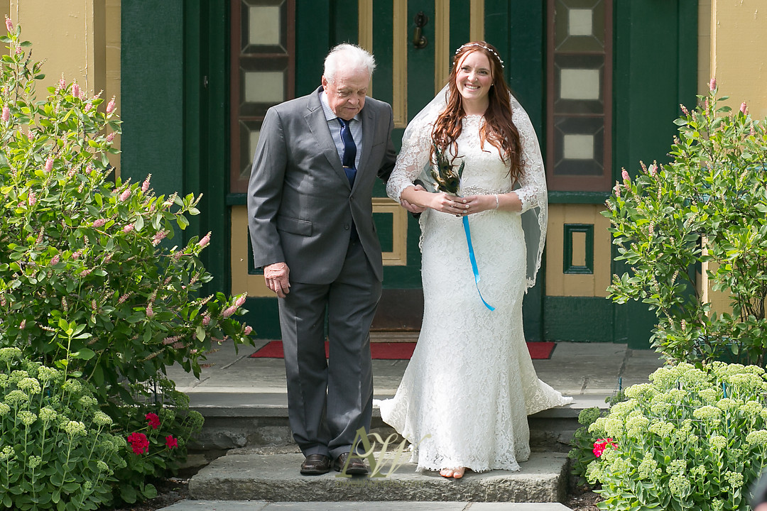 jenn-ryan-letchworth-glen-iris-inn-wedding015.jpg