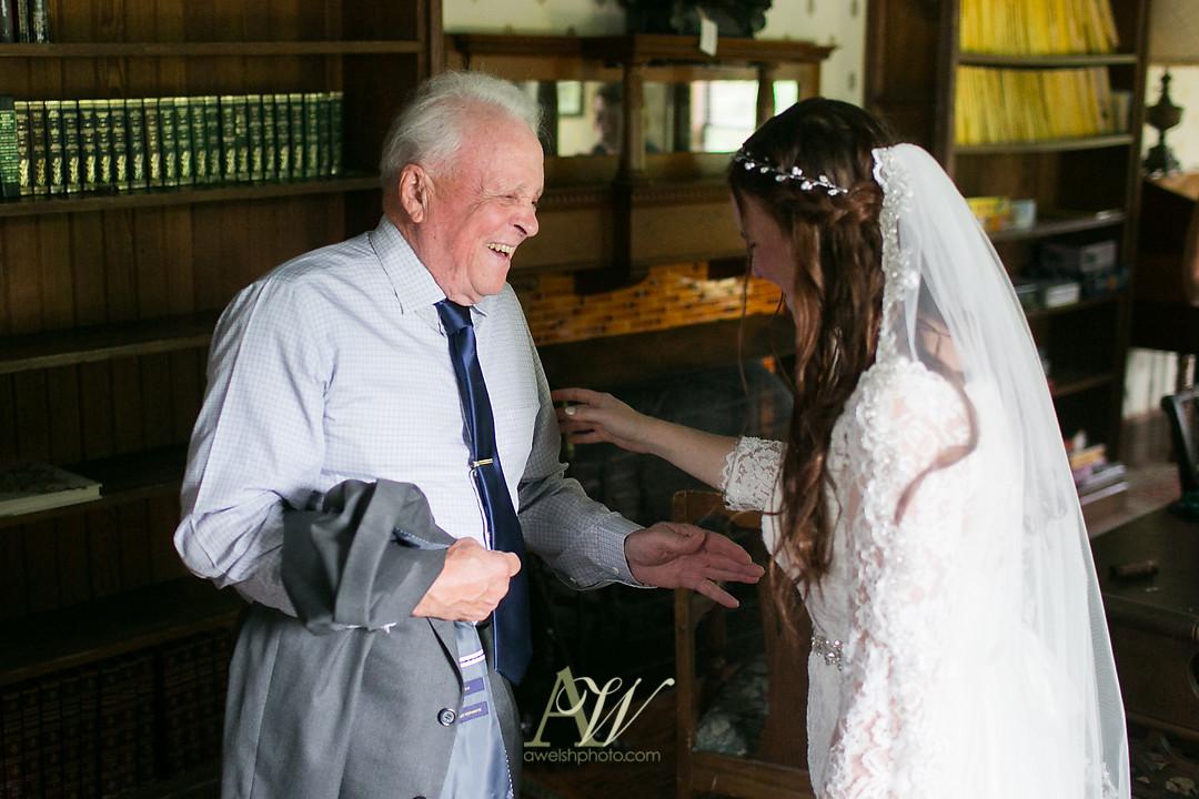 jenn-ryan-letchworth-glen-iris-inn-wedding013.jpg