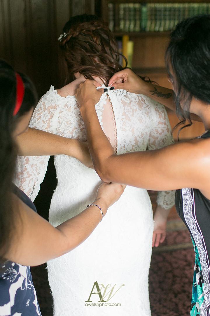 jenn-ryan-letchworth-glen-iris-inn-wedding009.jpg