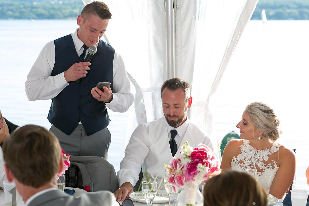 alicia-tim-canandaigua-country-club-wedding31.jpg