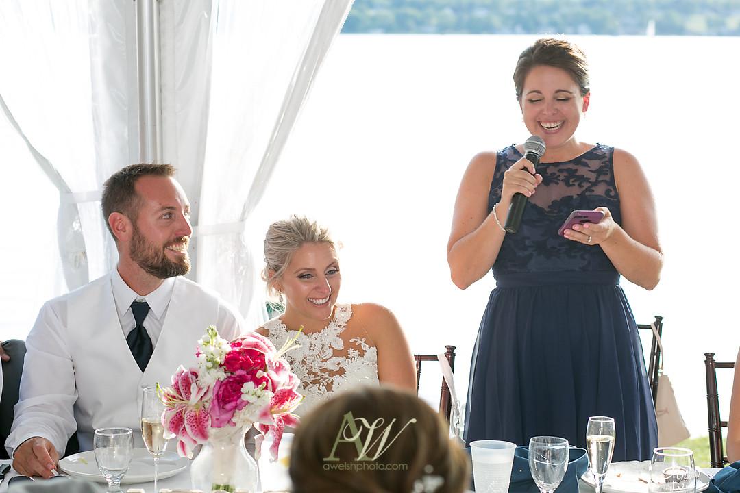 alicia-tim-canandaigua-country-club-wedding30.jpg
