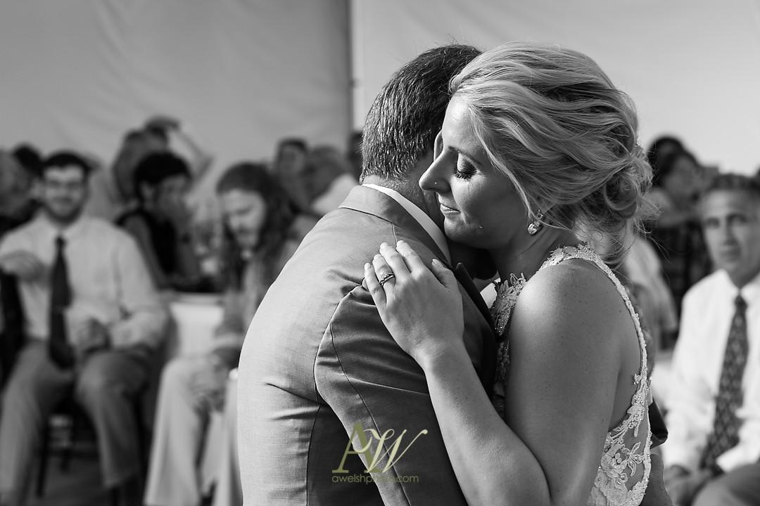 alicia-tim-canandaigua-country-club-wedding28.jpg