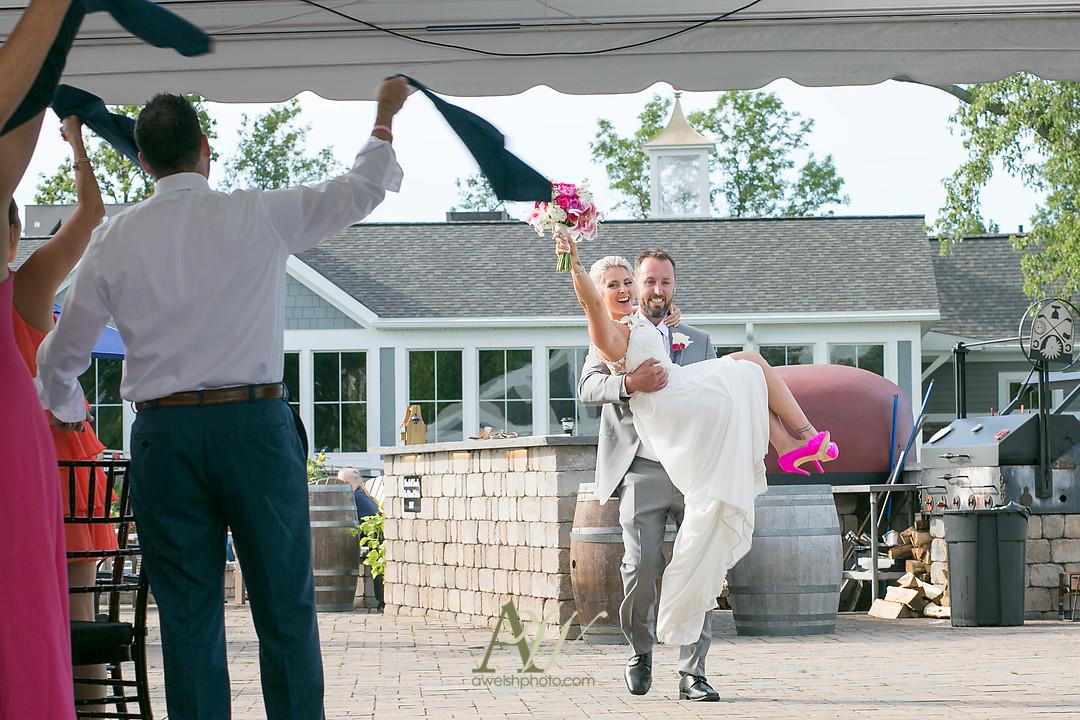 alicia-tim-canandaigua-country-club-wedding26.jpg