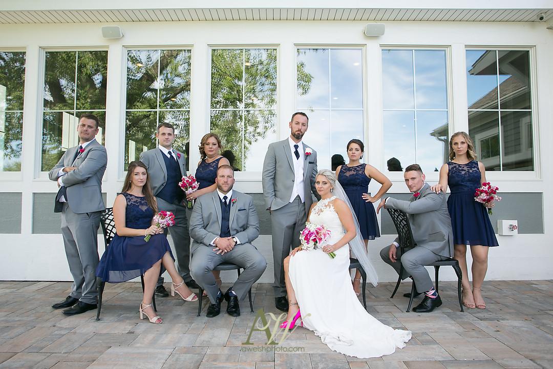 alicia-tim-canandaigua-country-club-wedding25.jpg