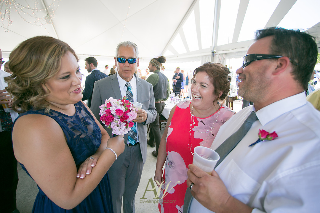 alicia-tim-canandaigua-country-club-wedding23.jpg