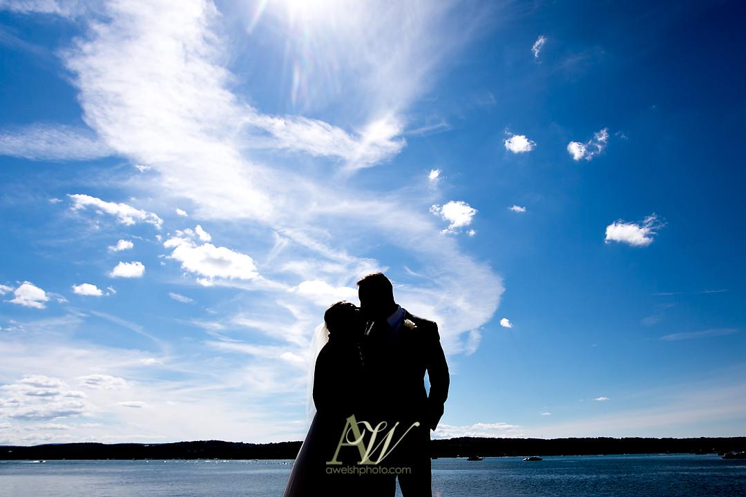 alicia-tim-canandaigua-country-club-wedding22.jpg