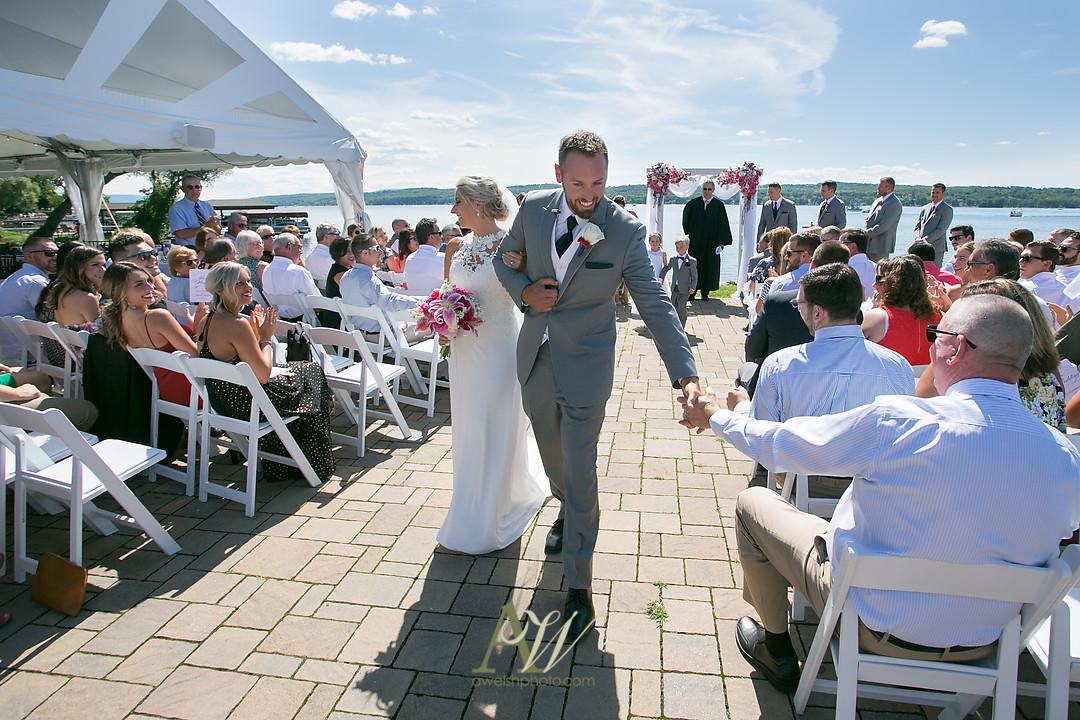 alicia-tim-canandaigua-country-club-wedding20.jpg