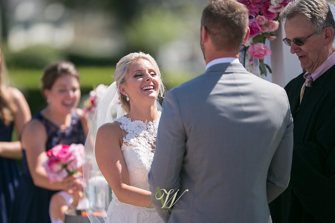 alicia-tim-canandaigua-country-club-wedding18.jpg