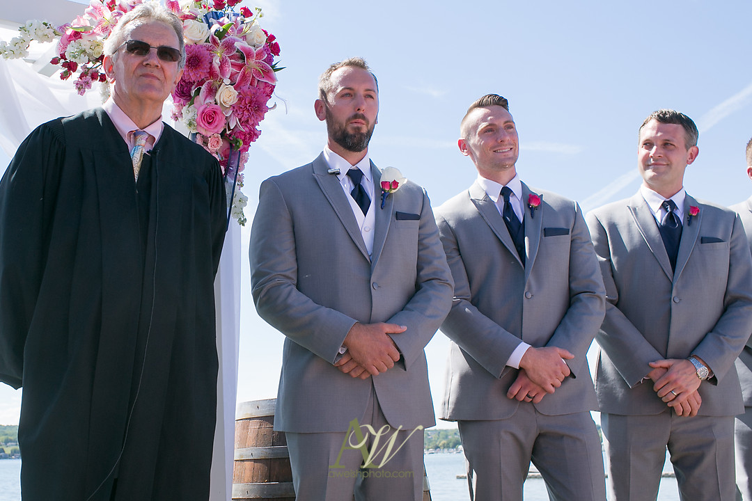 alicia-tim-canandaigua-country-club-wedding15.jpg