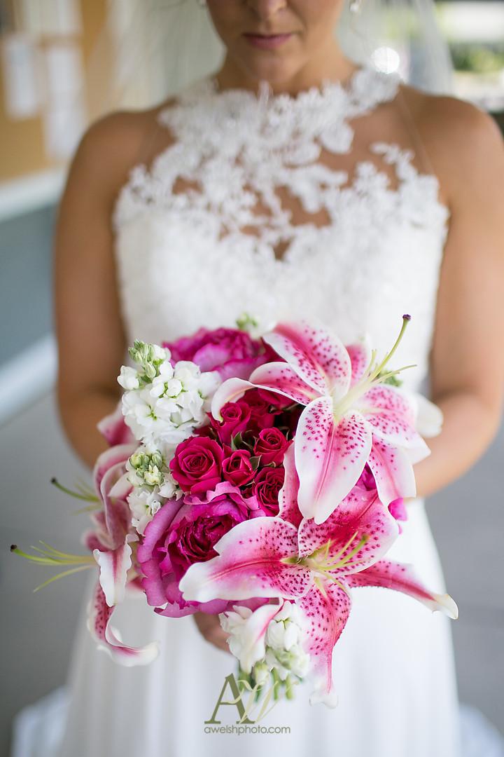 alicia-tim-canandaigua-country-club-wedding13.jpg