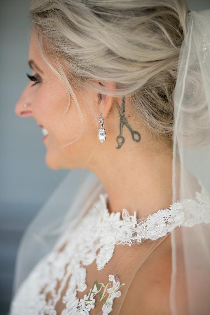 alicia-tim-canandaigua-country-club-wedding12.jpg