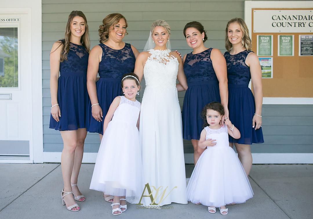 alicia-tim-canandaigua-country-club-wedding11.jpg