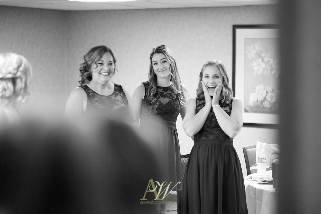 alicia-tim-canandaigua-country-club-wedding09.jpg