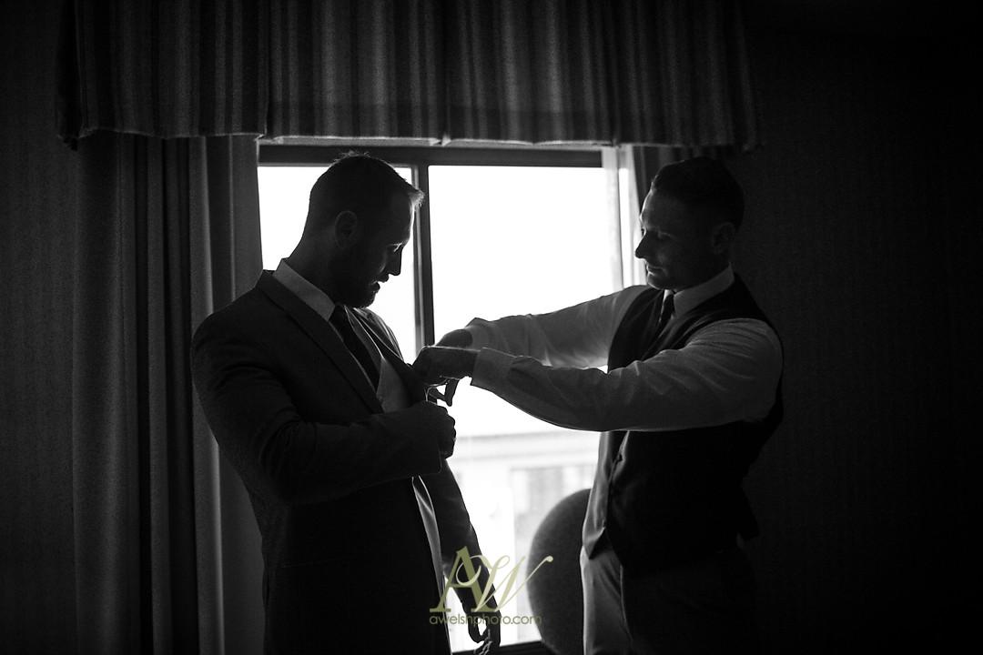 alicia-tim-canandaigua-country-club-wedding02.jpg