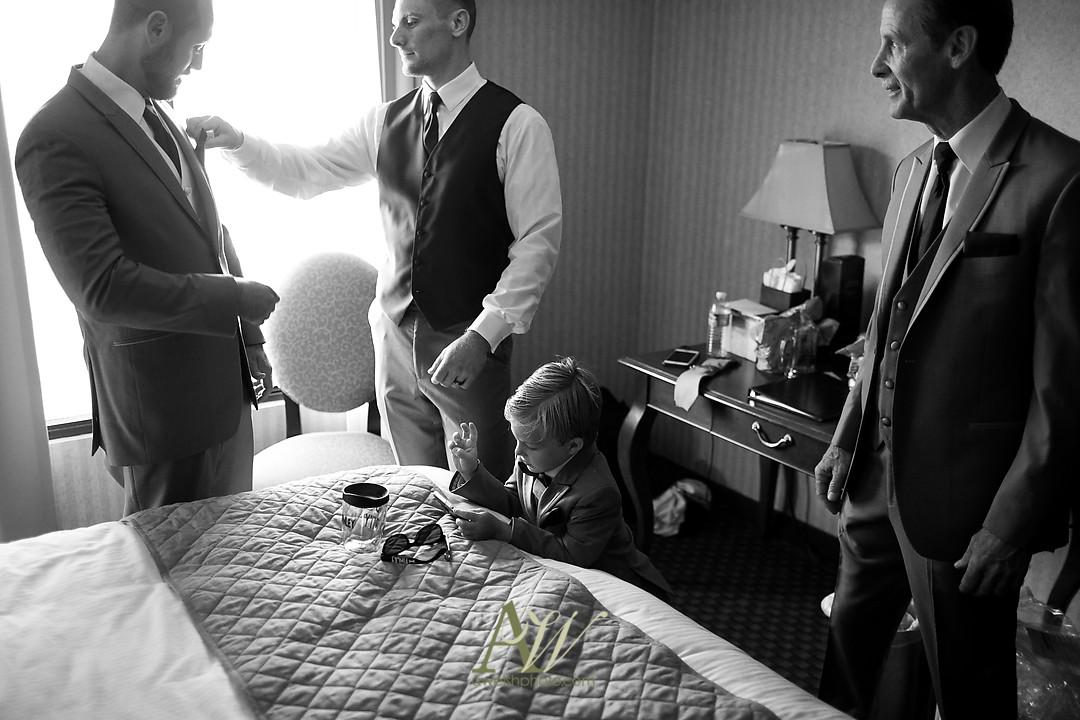 alicia-tim-canandaigua-country-club-wedding01.jpg