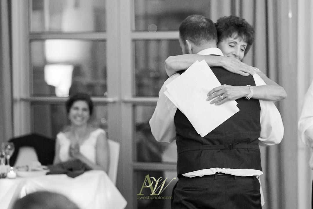 kelsey-ryan-finger-lakes-wedding34.jpg
