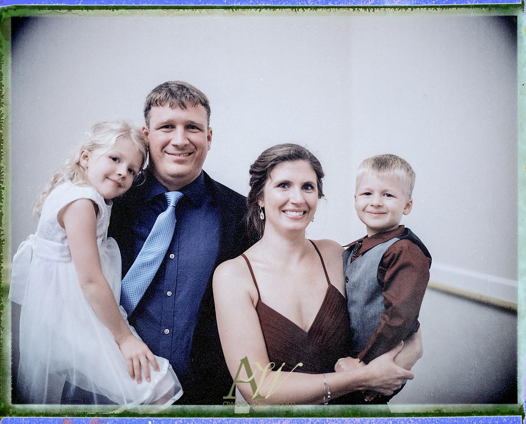 kelsey-ryan-finger-lakes-wedding28.jpg
