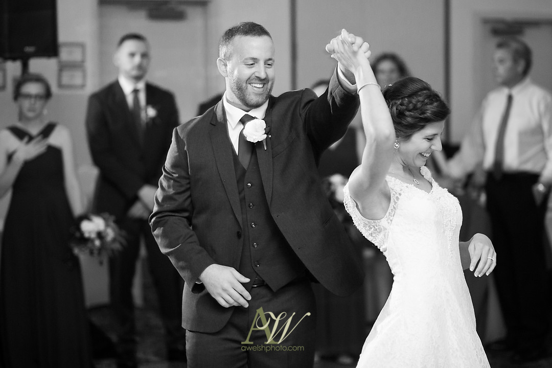 kelsey-ryan-finger-lakes-wedding26.jpg