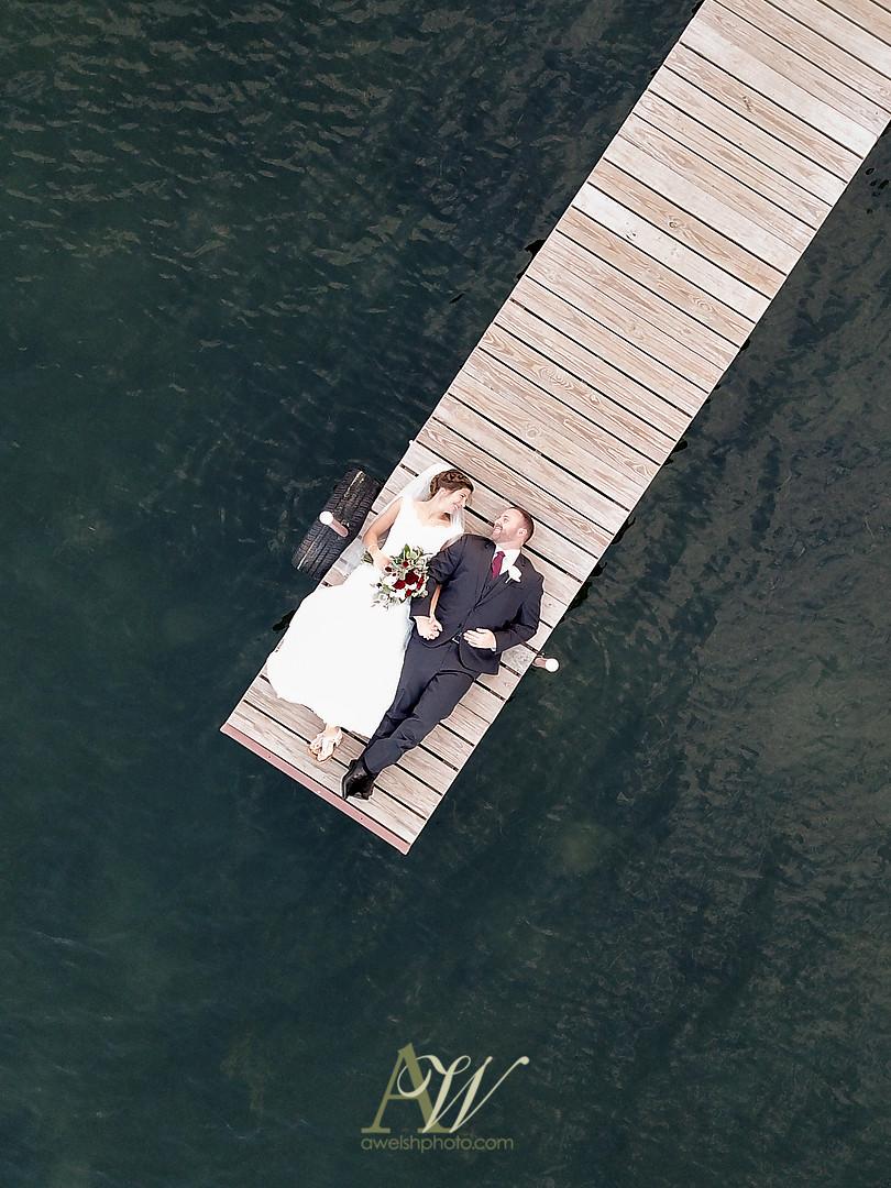 kelsey-ryan-finger-lakes-wedding22.jpg