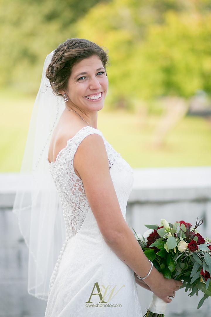 kelsey-ryan-finger-lakes-wedding21.jpg