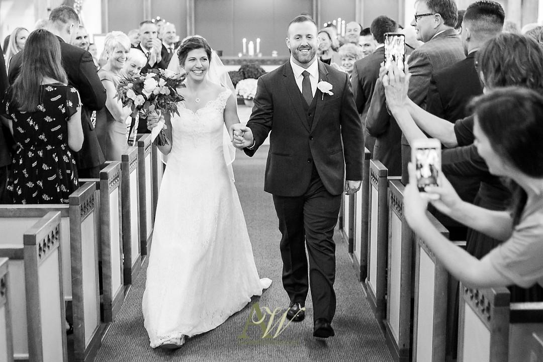 kelsey-ryan-finger-lakes-wedding19.jpg