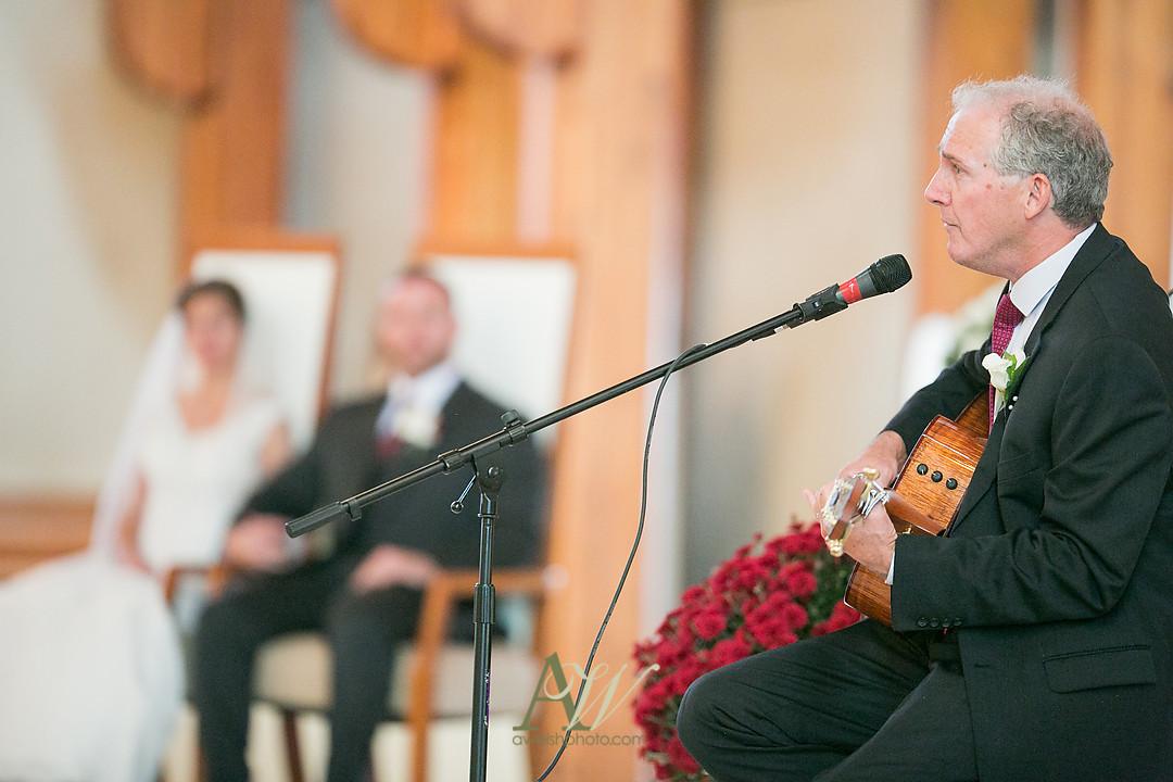 kelsey-ryan-finger-lakes-wedding14.jpg