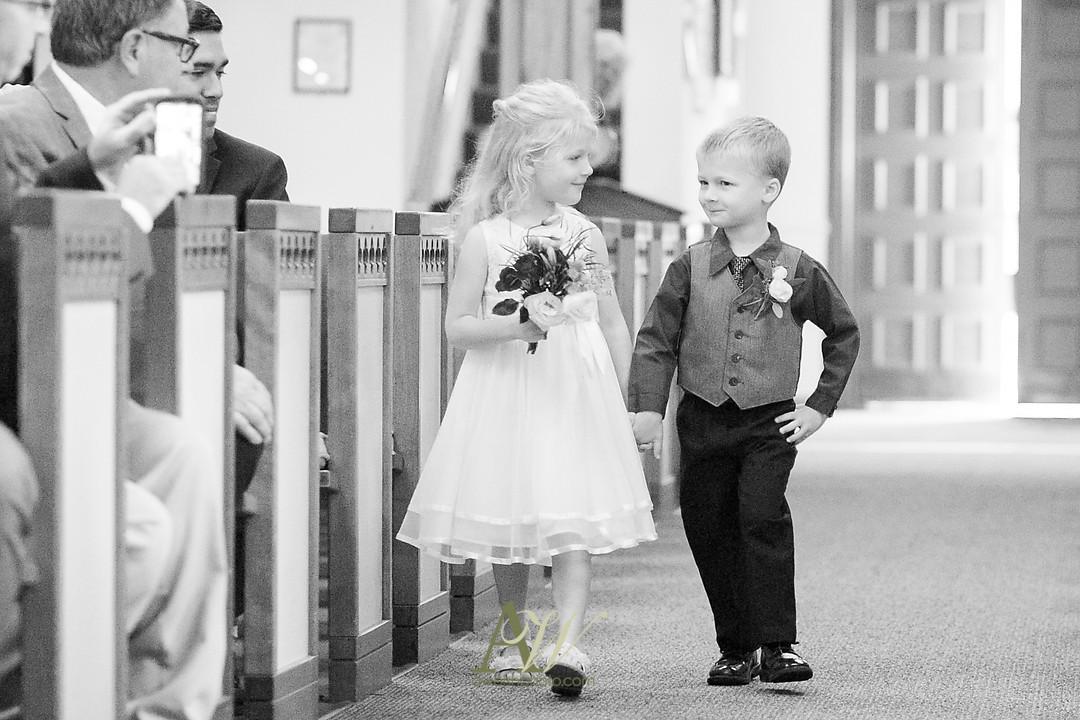 kelsey-ryan-finger-lakes-wedding11.jpg