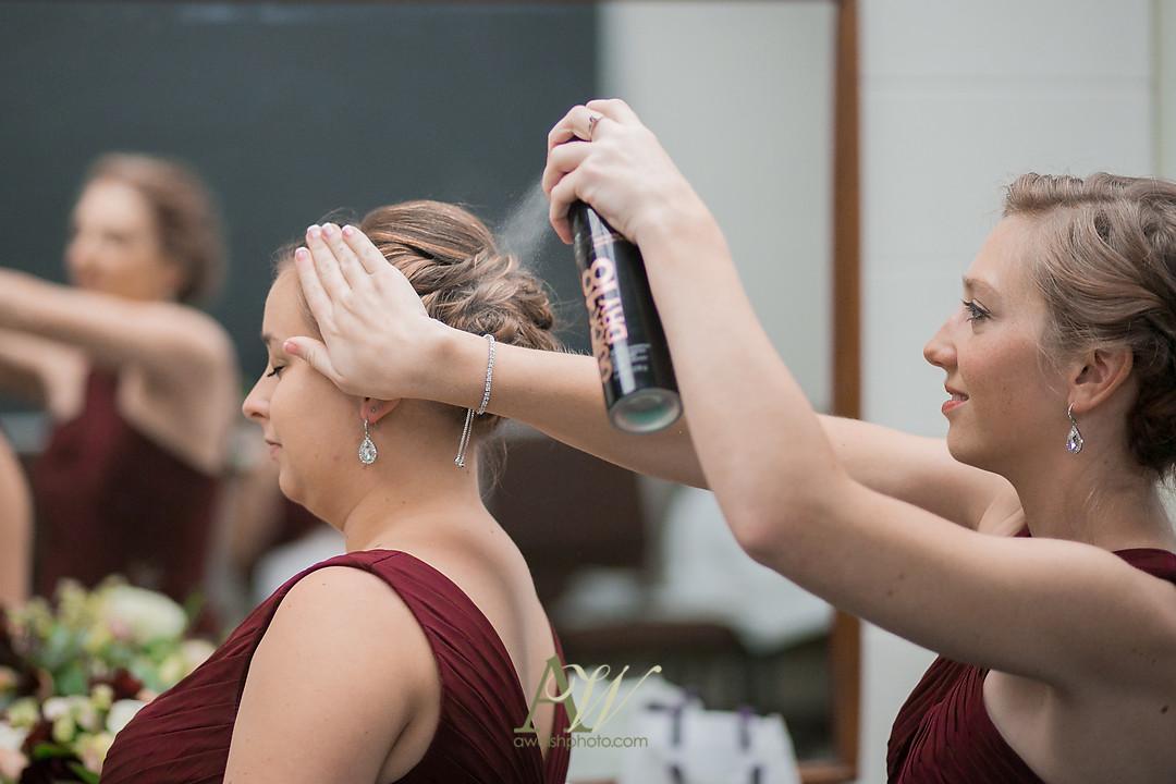 kelsey-ryan-finger-lakes-wedding07.jpg