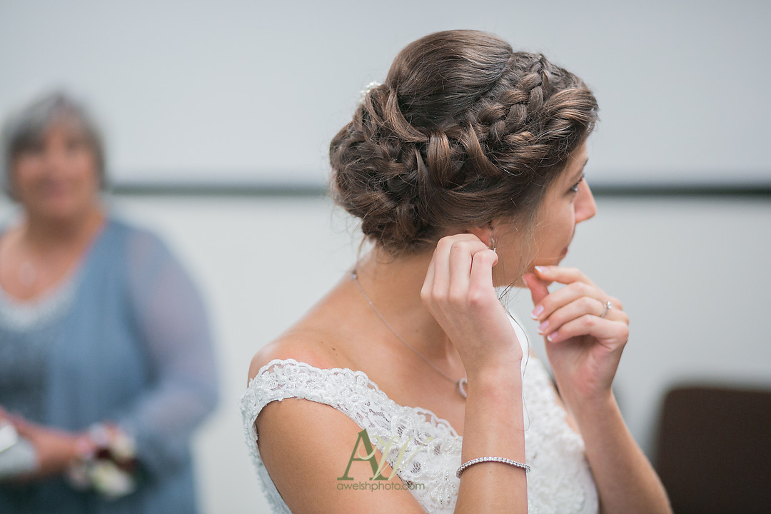 kelsey-ryan-finger-lakes-wedding05.jpg