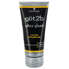 got2b-ultra-glued-invincible-styling-gel-278x278.jpg