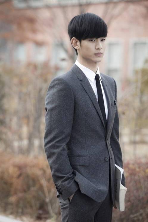 Kim-Soo-Hyun_130102.jpg