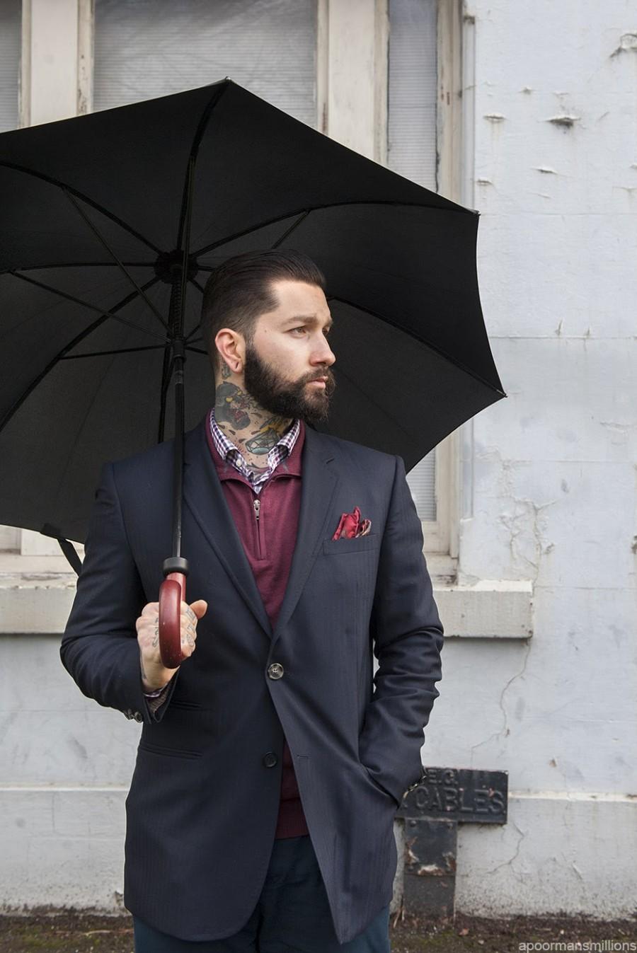 rainy-australia-menswear-poor-mans-millions-umbrella-900x1347.jpg